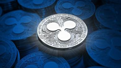 Photo of Ripple XRP Performance Has Been Incredible Over New Partnerships