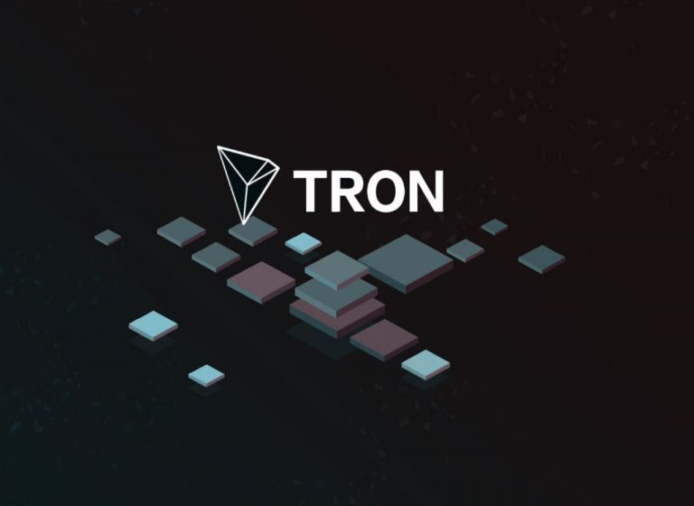 John McAfee Loves The Upcoming Project Based On TRON Blockchain