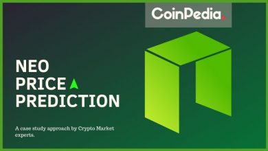 Photo of NEO Price Prediction 2020 – Is It Worth To Invest In NEO?
