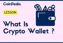 Photo of Crypto Wallet Guide