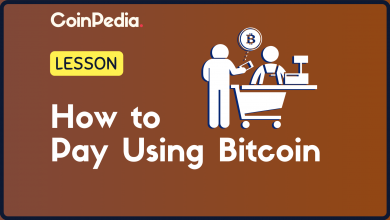 Photo of Paying & Using Bitcoin