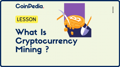 Photo of Cryptocurrency Mining Guide