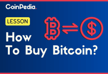 Photo of How To Buy Bitcoin?