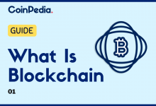 Photo of Blockchain Guide