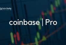 coinbase-pro-feaature-image