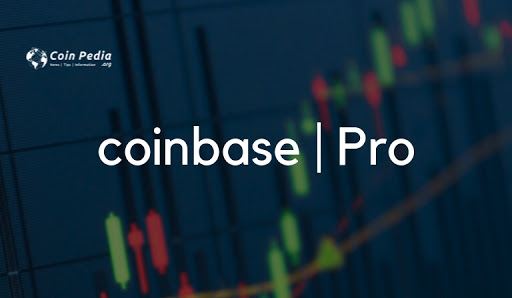 Latest Review On Coinbase Pro - Previously Known As GDAX