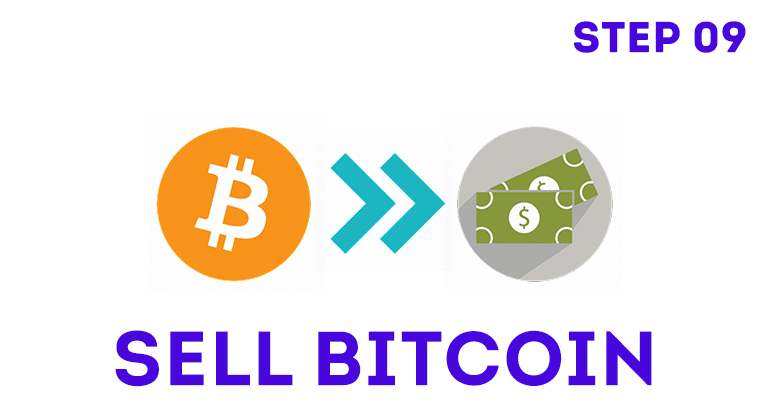 How To Sell Bitcoin? | Where To Sell Bitcoin? | Buy Sell Bitcoin | Coinpedia