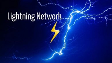 Photo of What Is Lightning Network? How Does It Work?