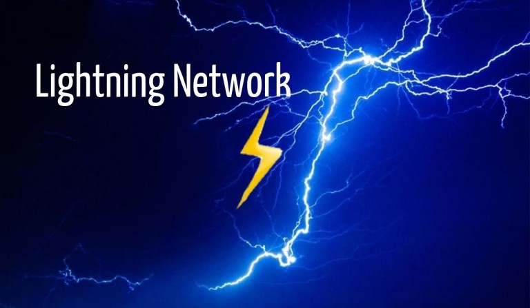 What Is Lightning Network? How Does It Work?