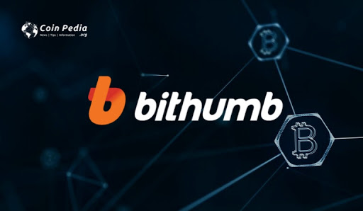 Bithumb Coin, Native Token of Bithumb Global Announced