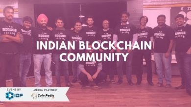Photo of Indian Blockchain Community Cites Swiss Crypto Policies in Upcoming Regulation