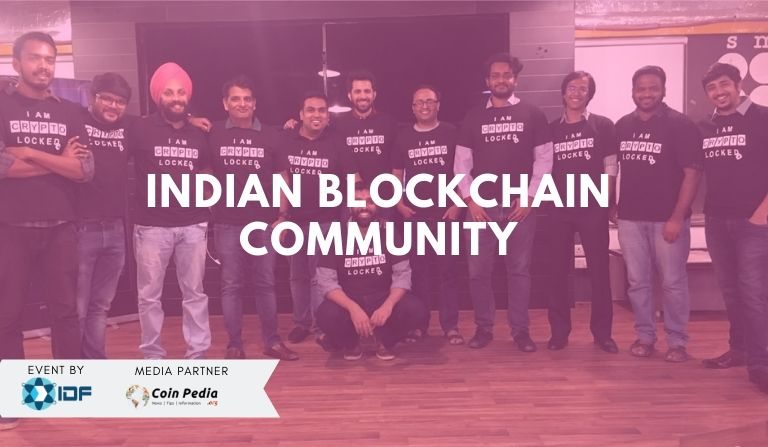 Indian Blockchain Community Cites Swiss Crypto Policies in Upcoming Regulation draft
