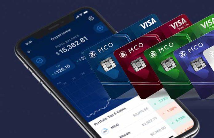 Crypto.com Adds NEO [NEM] And Bitcoin Cash [BCH]  To Its Platform