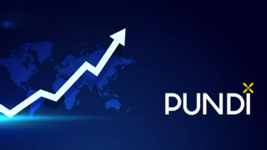 Photo of Pundi X Price Rally – Can NPXS Price Hit ATH in 2021?