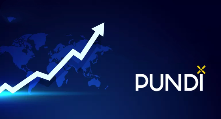 Pundi X Price Rally – Can NPXS Price Hit ATH in 2021?