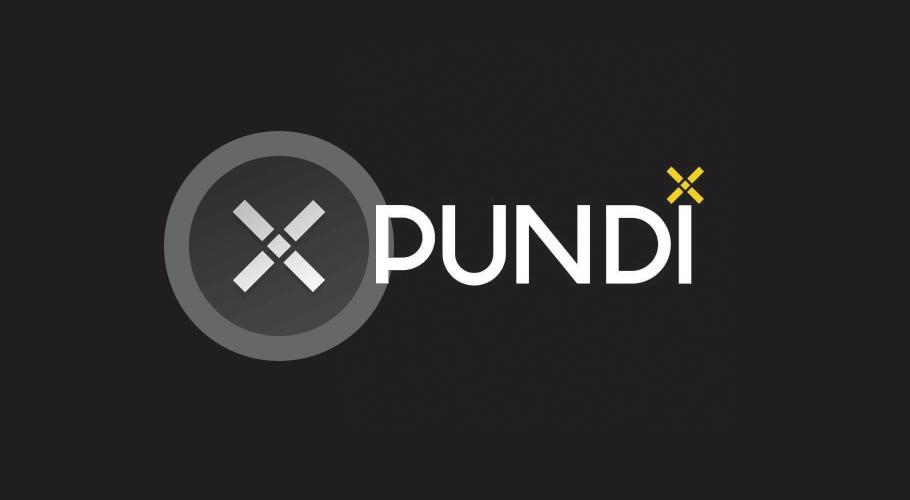 What Has PundiX VP Got To Say On The ICT TradeShow, COMPUTEX?