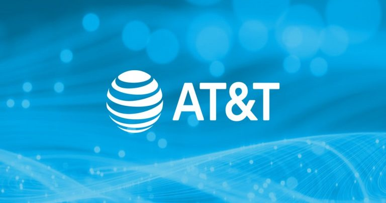 AT&T Accept Crypto Payments