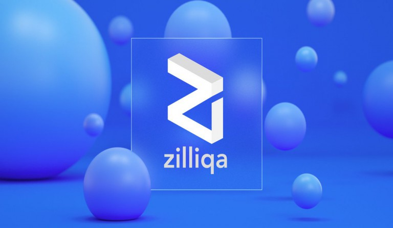 Ethereum Based Cryptocurrency Token - Zilliqa Moves to New Address Format