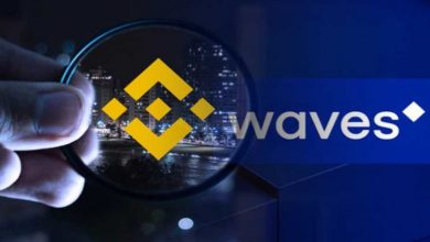 Photo of Waves DEX Ceases Operation & Emerges as a Revamped Exchange