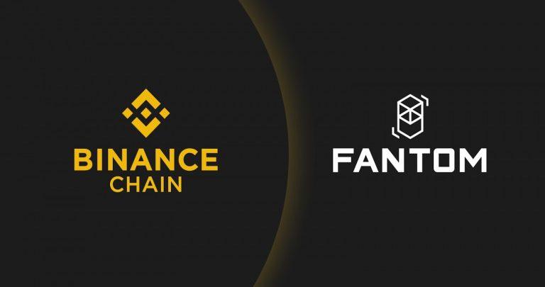 Fantom and Binance Chain