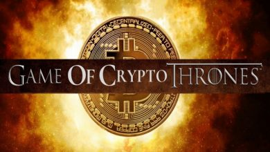 Photo of The Game of Throne  v/s Game of Crypto Coins