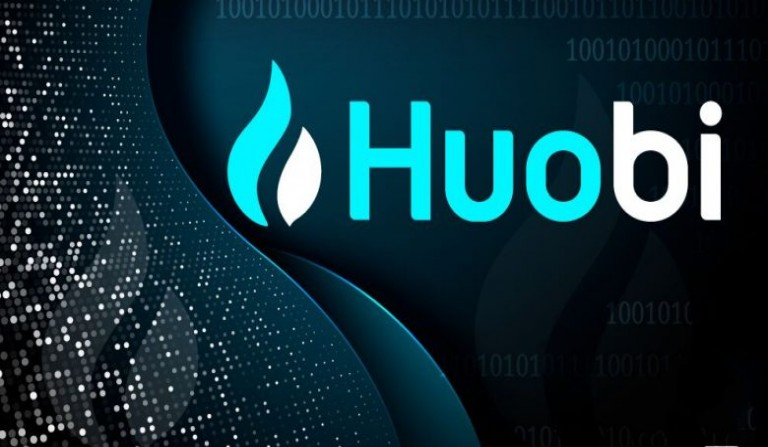 Huobi Global To Launch Reserve Rights Token(RSR) On May 21st