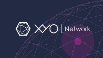 Photo of Chainlink And XYO Collaborates To Improve Interconnectivity