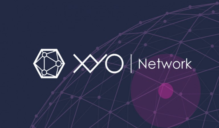 Chainlink and XYO Collaborates To Improve Interconnectivity