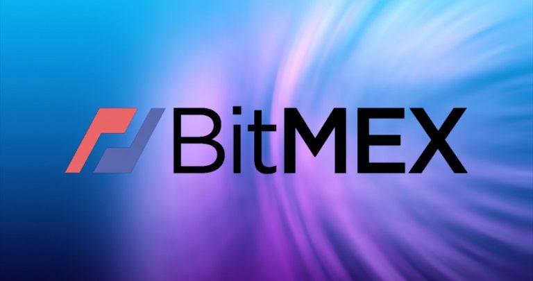 BitMax.io