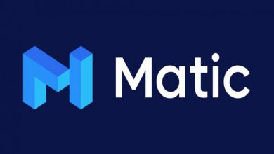 Photo of MATIC Token Down by 70% Over a Crypto Analyst Inaccurate Claim
