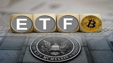 Photo of SEC Commissioner Hester Peirce Optimistic About Bitcoin ETF