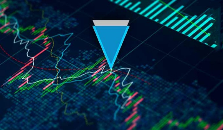 Verge coin and Dash coin Price Analysis