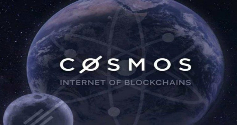Cosmos_price_prediction