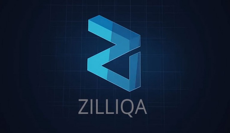 World's First 'Schnorr Signature' Based Transaction on Zilliqa Blockchain
