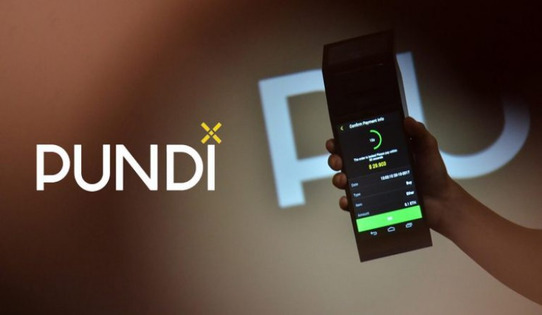 Pundi X Wallet System Upgradation - NPXS Surge to 10% Growth
