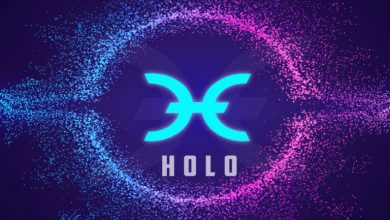 Photo of Holo Price Prediction: A New Miracle Or Just An Ordinary Project?