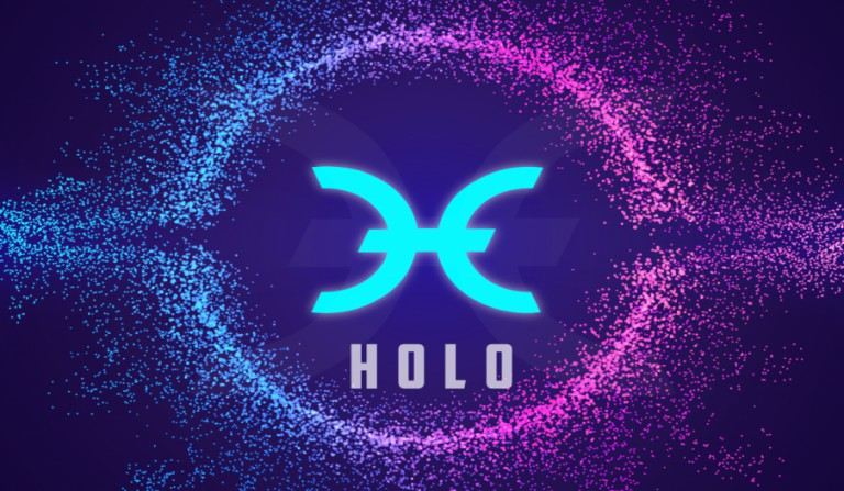 Holo Price Prediction: A New Miracle Or Just An Ordinary Project?