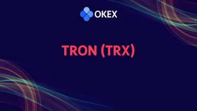 Photo of TRON Futures Trading Will Be Available On OKEx Exchange