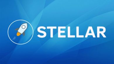 Photo of Stellar Java SDK Update and Releasing New Ticker for the Community