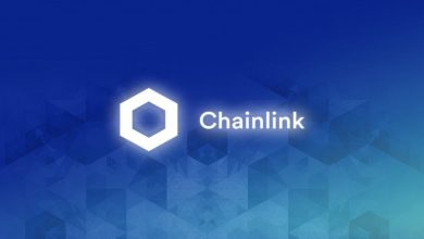 Photo of Chainlink Price Analysis: LINK Charges Towards $4 But Needs To Break This Major Resistance