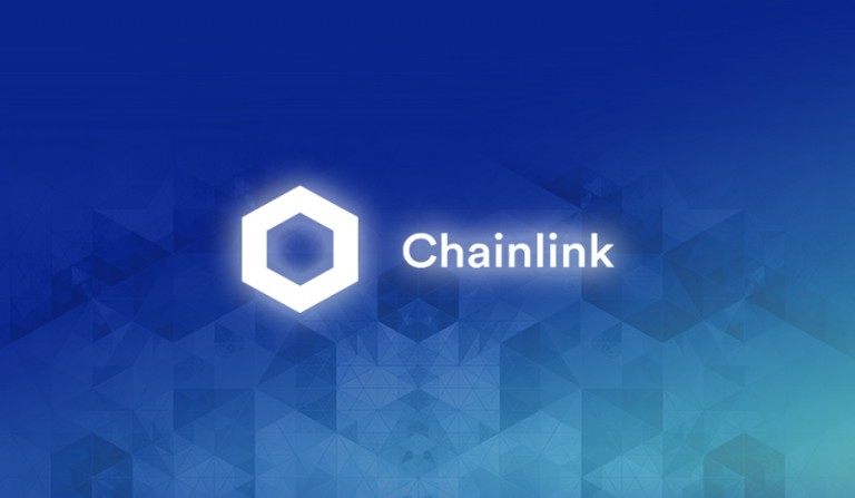 Chainlink Launching on Ethereum Mainnet - Link Price 6% gains