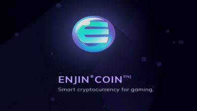 Photo of Enjin Coin Price Prediction: Will The ENJ Reach $0.2 By The End Of 2020?
