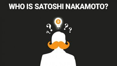 Photo of Craig Wright claims to be Real Satoshi Nakamoto! The Story Remains Shrouded in Mystery.