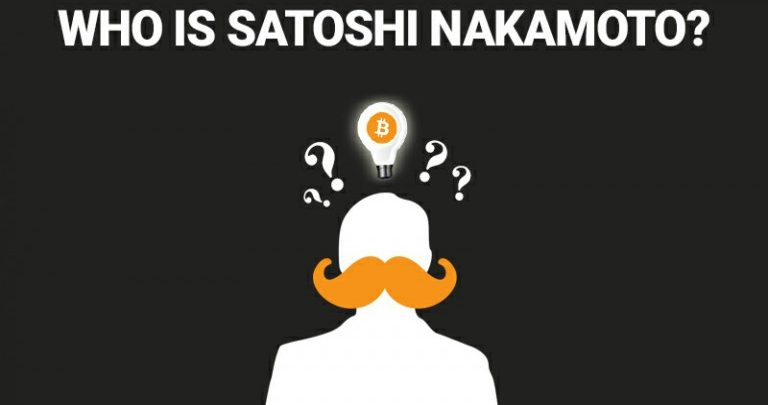 Craig Wright claims to be Real Satoshi Nakamoto! The Story Remains Shrouded in Mystery.