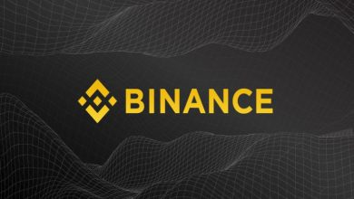 Photo of Binance Launchpad Introducing Band Protocol (BAND) Token Sale