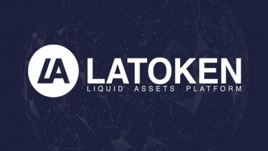 Photo of LATOKEN Introduces Its Own DEX and Surges 1115.71%