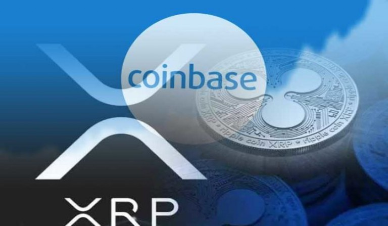 Coinbase Pro saw a 69% Growth After XRP Trading Enabled in New York
