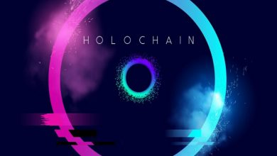 Photo of Holo coin Price Remains In Uptrend, HOT/USD Escalated Above 17%