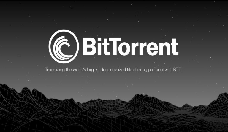 Millions of users To be part of Tron Ecosystem After BitTorrent and New Tech Giant Launch