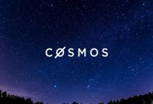 Photo of COSMOS Price Analysis: ATOM Coin Continues To Shine With 10% Growth